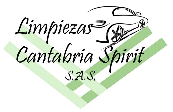 Limpiezas Cantabria Spirit S.A.S.