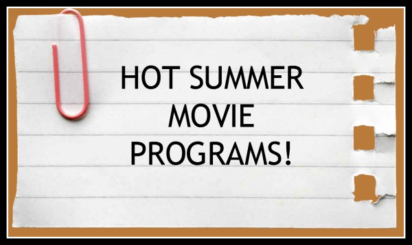 cinemark summer movie clubhouse discount movies