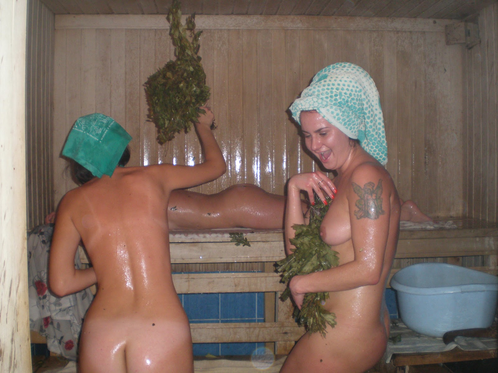 Эротическая баня в гомеле 6 фотография