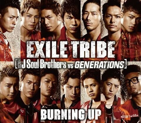 burning up Define burning up burning up synonyms, burning up pronunciation, burning up translation, english dictionary definition of burning up v burned or burnt , burn ng , burns v intr 1 to undergo combustion or be consumed as fuel: the dry wood burned quickly.