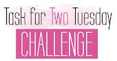 Unser Challenge-Blog