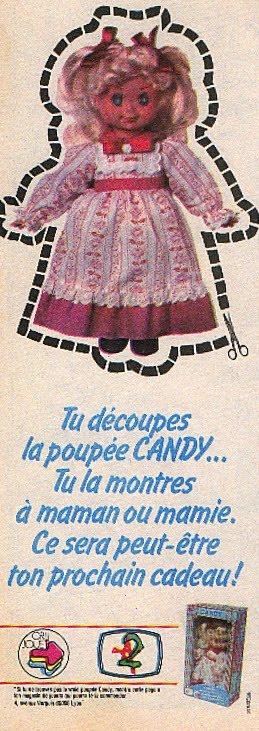 Orli Jouet : tous les jouets, gamme par gamme  Candy_10