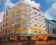 Hotel Murah Terbaik di Jakarta - d'primahotel Mangga Dua