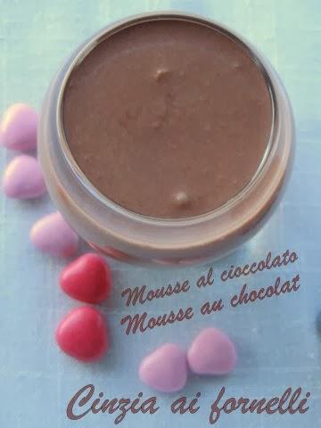 mousse cioccolato2