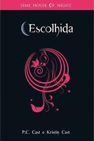 O que estou a ler