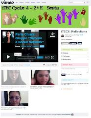 Il nostro Canale Vimeo