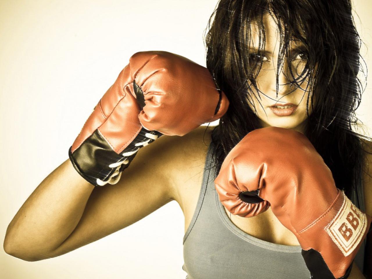 http://4.bp.blogspot.com/-GY4c4TPGu9Y/T-_zWEfSctI/AAAAAAAAACA/qXx6bBC-SVM/s1600/Sport_Wallpapers_1.jpg