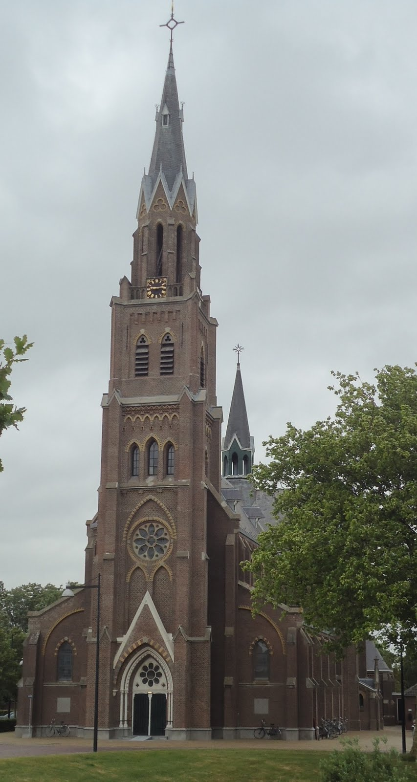 Marche Kennedy Bergen op Zoom–Vlissingen, NL: 02-03/06/2012 Kopie+van+Foto+041
