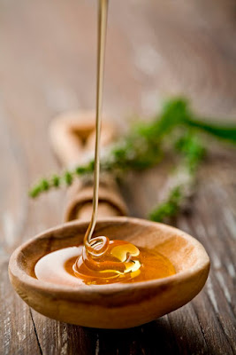 Pros & Cons of Cider Vinegar