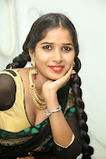 Myna hot half saree photos-thumbnail-7