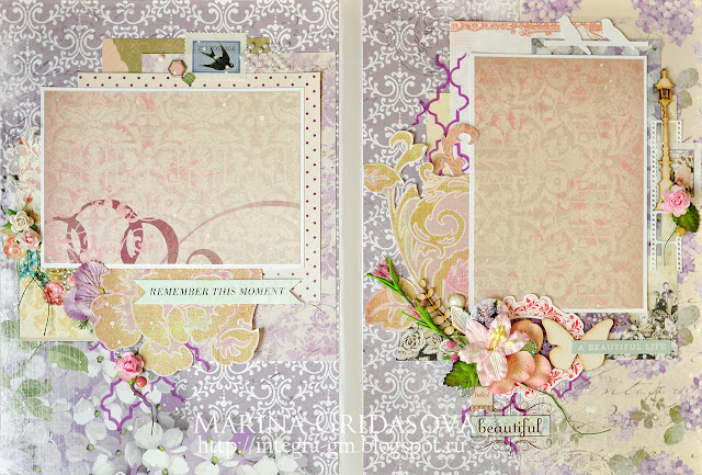 @akonitt #album #by_marina_gridasova