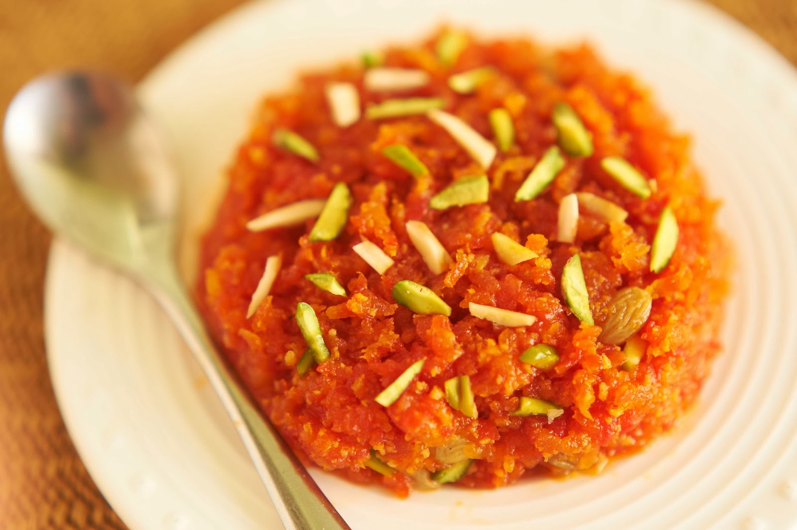 how to make carrot halwa in malayalam