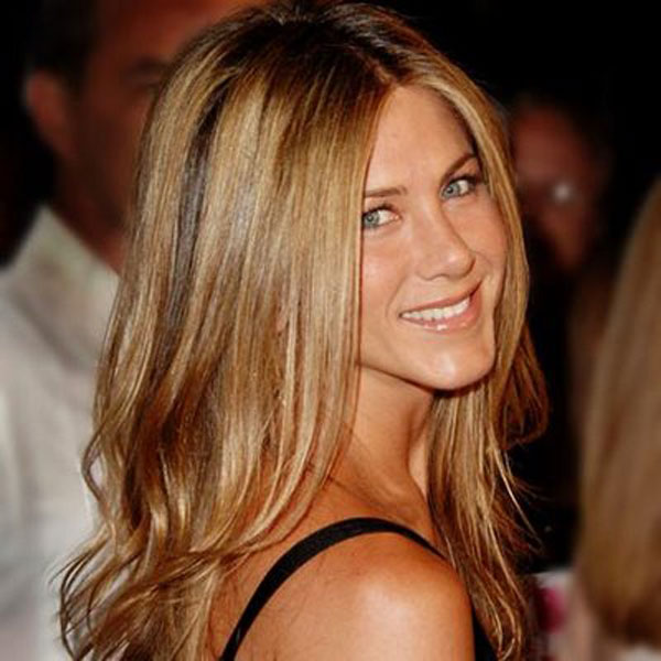 Chestnut Blonde Hair Color Pictures Red Hair Colors Ideas 2016
