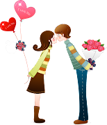Frases de Amor Tumblr (love psd )