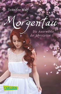 http://fantasybooks-shadowtouch.blogspot.co.at/2015/09/jennifer-wolf-morgentau-die-auserwahlte.html