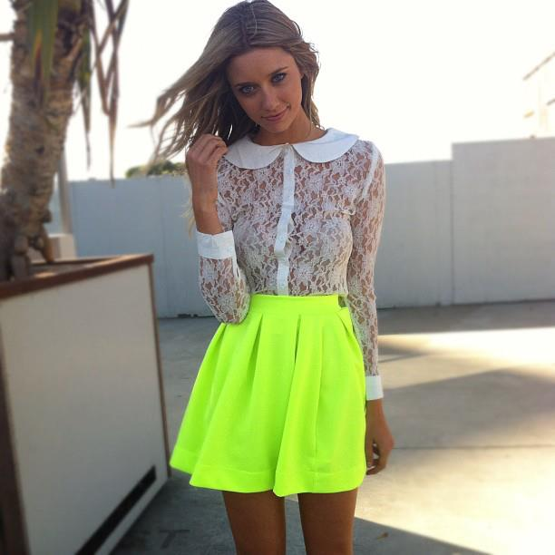 You searched for: neon skirt! Etsy is the home to thousands of handmade, vintage, and one-of-a-kind products and gifts related to your search. No matter what you're looking for or where you are in the world, our global marketplace of sellers can help you find unique and affordable options.