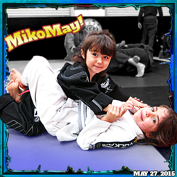 Martial Art, youth BJJ classes Oceanside, Vista learn Jiu Jitsu