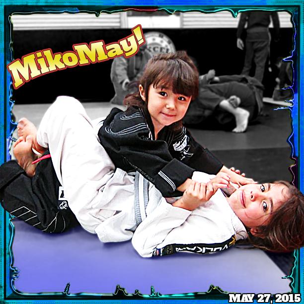 Martial Art, youth BJJ classes Oceanside, Vista learn Jiu Jitsu