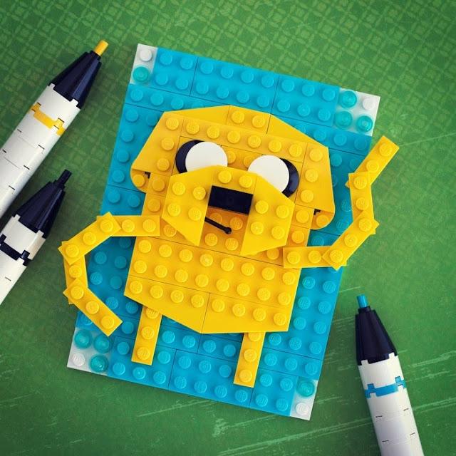 http://www.pipocacommanteiga.com.br/2013/08/artista-cria-cartazes-com-personagens.html
