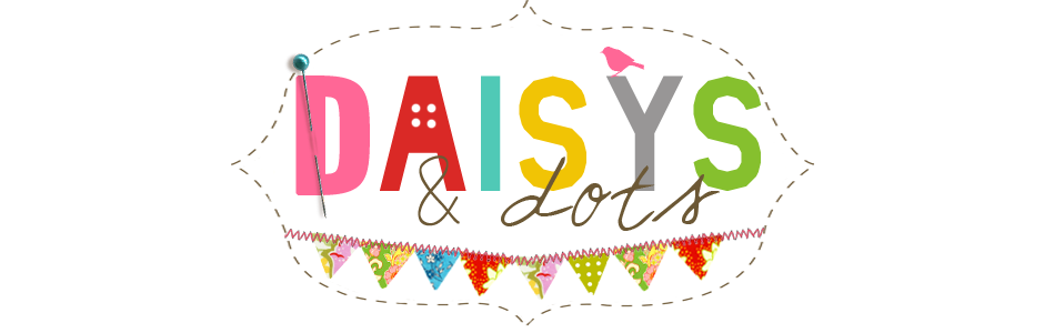 DAiSYS & dots