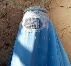 Muslim Anti Moly
