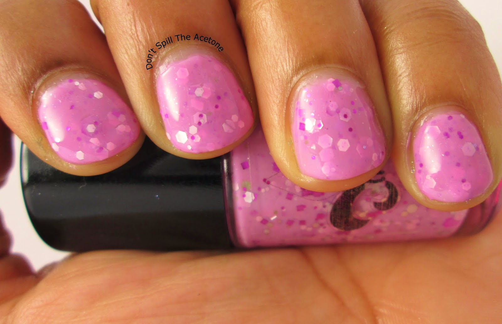 Jindie-Nails-Barney-Blew-Up3