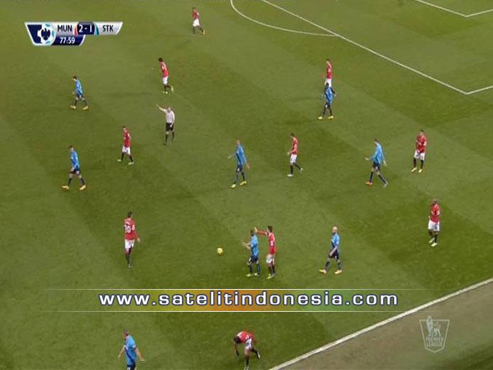 siaran tv yang menyiarkan liga inggris