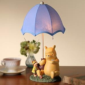 Cute Lamps For Kids Rooms Lighting Sweet Home Design