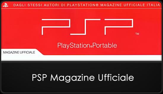 http://playstationgen.blogspot.com/2010/04/psp-magazine-ufficiale.html