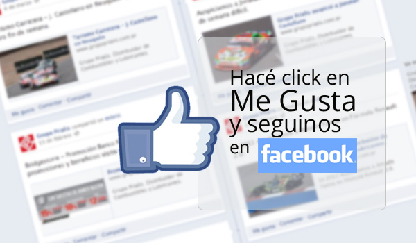 En Facebook LectoresLimite42
