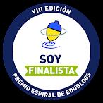 Premios Edublogs 2014