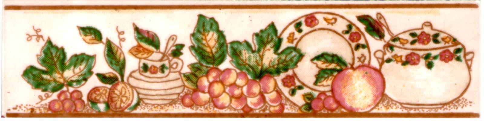 Fiorela Beige 5x20 Seligrafia