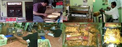 Seputar Kegiatan Keripik Buah Indramayu - Info Pemesanan 0813-2043-2002 dan 0877-8195-8889