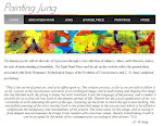 Painting Jung