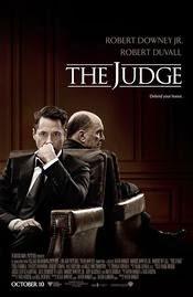 the judge judecatorul 2014