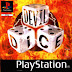 Devil Dice psx iso for pc full version free download kuya028