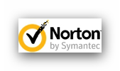 ������ Norton Avti-Virus Internet security norton.png