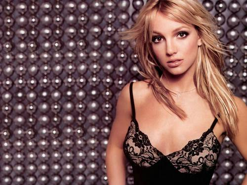 http://4.bp.blogspot.com/-GYNOvJx8grU/TvKghwlFgQI/AAAAAAAAFfE/GXTKc_hQ_Gc/s1600/Girl+Hairstyles%252C+Photo+Gallery%252C+Britney+Spears+Hairstyles%252C+Celebrity+Britney+Spears+Hairstyles%252C+Britney+Spears+Hairstyles+Photo%252C+Latest+Britney+Spears+Hairstyles%252C+Britney+Spears+Hairstyles+Cutting+%252877%2529.jpg