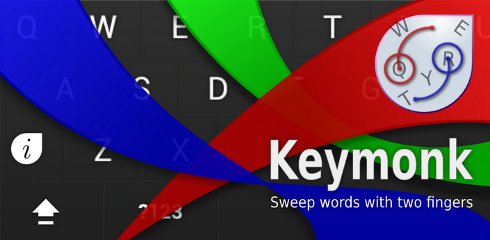 how to change swype keyboard on galaxy s5