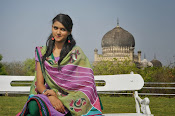 Kausalya Glam pics from Gallo Telinattunde-thumbnail-4