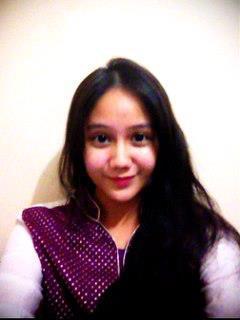 Jessica Anastasya