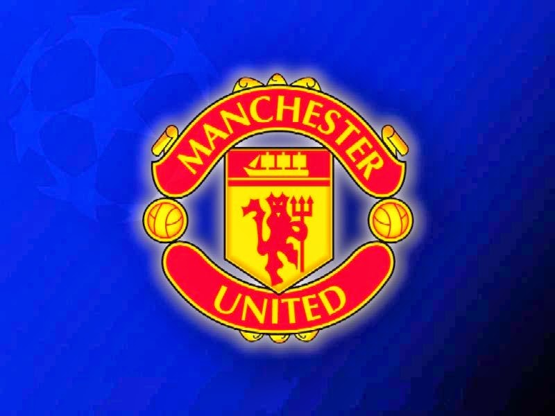 manchester united fc logos picture andor photo