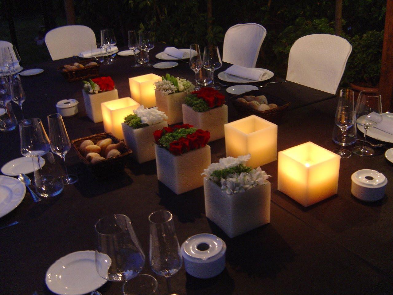 ideas para decorar el hogar ideas para decorar centros de On centros de mesa para el hogar