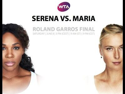 serena-vs-sharapova-french-open-final-2013
