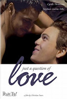 Película Gay: Just a Question of Love