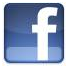 Facebook Jo he jugat a Carmelites