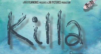 Killa (2015)  Full Marathi Movie Watch Online Download Free