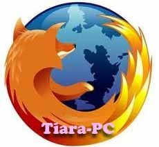 Download-Mozilla -Firefox-12.0-Final-Version