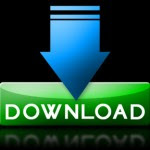 Download Gratis 10 Ajian Khusus