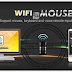 WiFi Mouse Pro Cracked APK Free Download [LATEST]